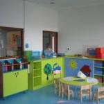 Suède : crèche des enfants sans sexe