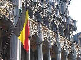 Belgique _un an sans gouvernement