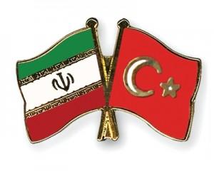 Flag-Pins-Iran-Turkey-