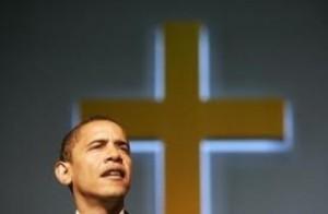 Obama empêche l'objection de conscience