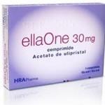 """Italie: mise en garde contre la """"pilule du lendemain"""""""