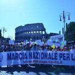 Italie: les vraies raisons d'une victoire