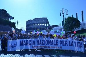 Marcia-per-la-Vita1