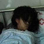 Chine : forcée à avorter au septième mois