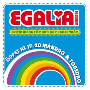 Egalia