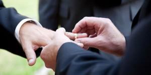 Grande-Bretagne_ oui au mariage homosexuel