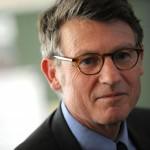 France : Vincent Peillon, ou le pire est devant nous