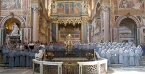 Ordine-dei-Francescani-dellImmacolata