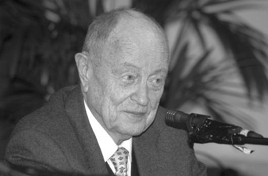 Jean Madiran France in memoriam de Jean Madiran Correspondance
