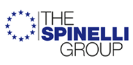spinelligroup