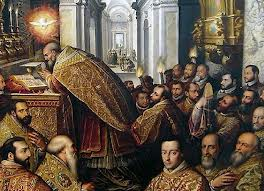 summorum-pontificum
