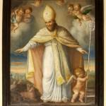 Saint Hilaire de Poitiers, un évêque qui ne s'est pas plié