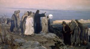 jesus-pleure2_720