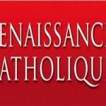Culture : l'Université d'été de Renaissance Catholique