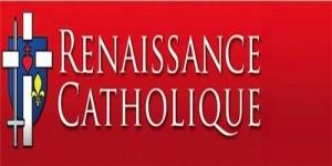 renaissance-catholique