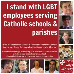 New-Ways-Ministry-LGBT