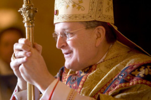 Cardinal-Burke