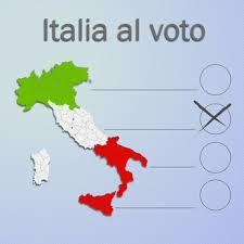Elezioni comunali 2011