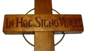In-Hoc-Signo-Vinces-468×278