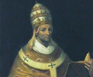 Papa_Ioannes_Vicesimus_Secundus-334×278