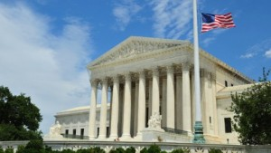 Supreme-Court-of-the-United-States-468x263