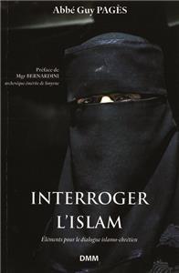 interroger-l-islam–elements-pour-le-dialogue-islamo-chretien