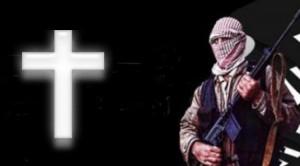 attacco-cristiani-art-kenya