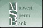 msb-logo2