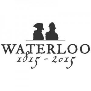 Bicentenaire de la bataille de Waterloo
