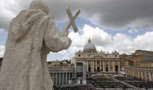 vaticano-594×350