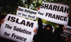 islam_francia-468×278