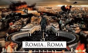 roma-isis-457×278