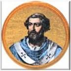 Honorius Ier : le cas controversé d'un pape hérétique