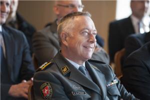 generale-Blattmann-417×278