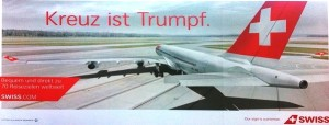 kreuz-ist-trumpf-swiss1