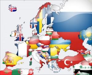 Europe_F_mappa