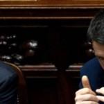 Italie : la trahison des « catholiques »