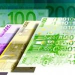 Finance : vers la suppression de l'argent liquide ?