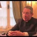 Eglise catholique : entretien de Roberto de Mattei avec l'abbé Claude Barthe sur Amoris lætitia