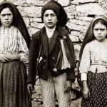 Eglise catholique : la crise de l'Eglise à la lumière de Fatima