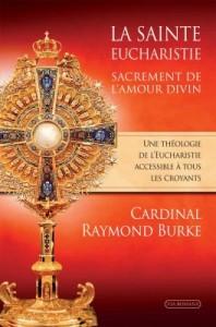 la-sainte-eucharistie-sacrement-de-l-amour-divin