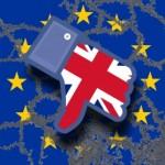 Grande-Bretagne : le Brexit et le destin de l'Occident