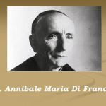 Italie: figures de sainteté