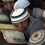 Allemagne: bientôt dans les écoles l'islam fera partie des matières obligatoires