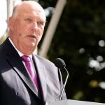 "Norvège: le discours ""politically correct"" du roi Harald V"