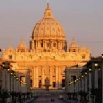Église catholique: confusion, soupçon et division