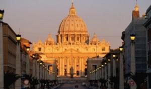 vaticano-468×278