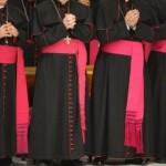 Italie : pédophilie dans le clergé, une crise morale et doctrinale