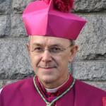 """Mgr Athanasius Schneider prend la défense des """"Quatre Cardinaux"""" qui ont exprimé leurs """"dubia"""" au pape François"""