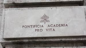 le Pape François limoge les membres de l'Académie Pontificale pour la Vie